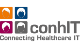 conhIT-Berlin-Logo.png