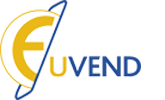 Euvend-Köln-Logo.png
