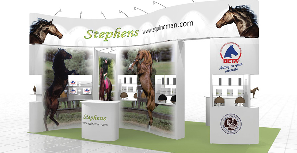 Exhibition Stand Design App : Messestand messebau offa st gallen