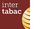 InterTabac-Dortmund-Logo.png