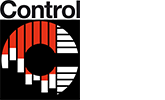 Control-Stuttgart-Logo.png