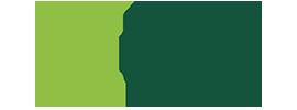 NatExpo Lyon Logo.png