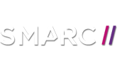 SMARC-Logo.png