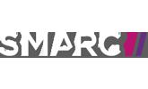 SMARC-Logo.png