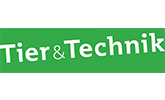 Tier-&-Technik-St.-Gallen-Logo.png
