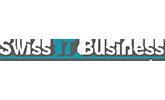 SITB-Logo.png