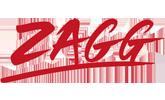 ZAGG-Luzern-Logo.png