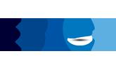 EBACE-Genf-Logo.png