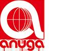 Anuga-Köln-Logo.png