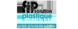 FIP Solution Plastique Lyon Logo.png
