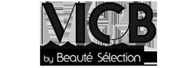 MCB by Beauté Sélection Logo.png