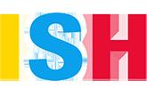 ISH-Frankfurt-Logo.png