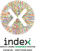 index-Genf-Logo.png