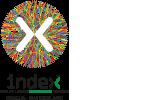 index-Genf-Logo.png