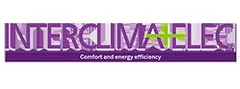 Interclima + Elec Home & Building Logo.png