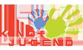 Kind-+-Jugend-Köln-Logo.png