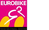 EUROBIKE-Friedrichshafen-Logo.png
