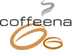 coffeena-Köln-Logo.png