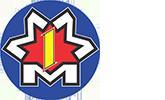 Maimarkt-Mannheim-Logo.png