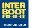 INTERBOOT-Friedrichshafen-Logo.png