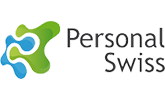 Personal-Swiss-Zürich-Logo.png