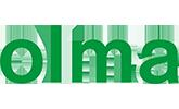 OLMA-St.-Gallen-Logo.png