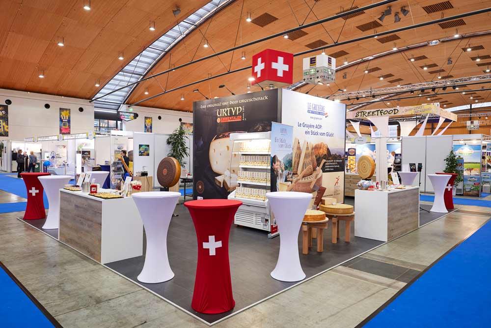 Marketing Exhibition Stand Near Me : Messestand designs inkl preis schweiz