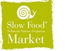 Slow-Food-Market-Bern-Logo.png