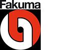 Fakuma-Friedrichshafen-Logo.png