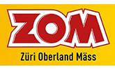 ZOM-Züri-Oberland-Mäss-Wetzikon-Logo.png