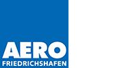 AERO-Friedrichshafen-Logo.png