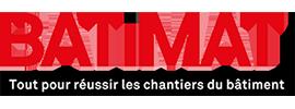 BATIMAT Paris Logo.png