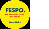 FESPO-Zürich-Logo.png