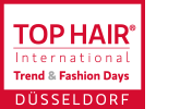 TOP-HAIR-International-Düsseldorf-Logo.png