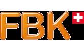 FBK-Bern-Logo.png