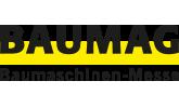 BAUMAG-Luzern-Logo.png
