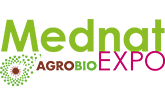 Mednat-Expo-Lausanne-Logo.png