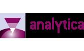 analytica-München-Logo.png