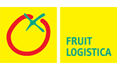 Fruit-Logistica-Berlin-Logo.png
