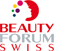 Beauty-Forum-Swiss-Zürich-Logo.png