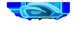 Equipauto Paris Logo.png