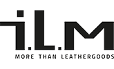 I.L.M.-Offenbach-Logo.png