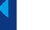 CMS-Berlin-Logo.png