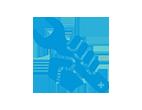 Icon-Schneller-und-einfacher-Aufbau.png