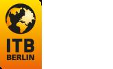 ITB-Logo.png