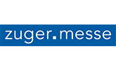 Zuger-Messe-Logo.png