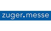 Zuger-Messe-Logo.png