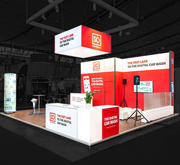 Tradebyte-Software-GmbH-Dmexco-2018-Cologne-Germany.jpg