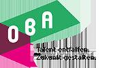 OBA-St.-Gallen-Logo.png