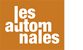 Les-Automnales-Genf-Logo.png